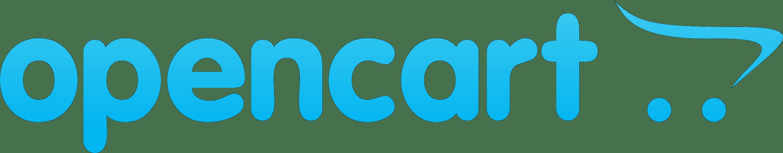 Website Design via Opencart