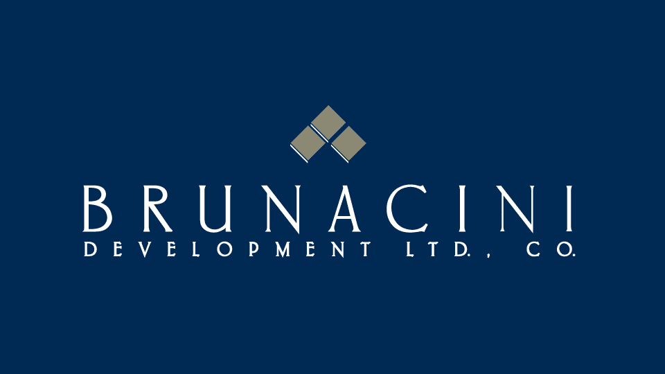 Don Smith Designs Portfolio - Brunacini Development Co